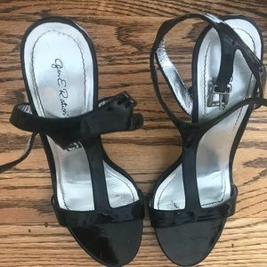 Shoes gen e ration size 9